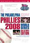 Mlb 2008  World Series