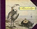 Album de collages de l'Angleterre victorienne (French Edition) (2711836193) by Heilbrun, Françoise