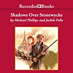 Shadows over Stonewycke | Judith Pella,Michael Phillips