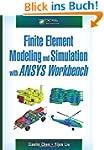 Finite Element Modeling and Simulatio...