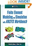 Finite Element Modeling and Simulatio...