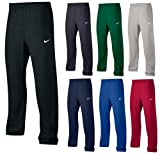 Nike 598436 Men's Club Fleece Pants