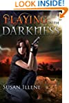 Playing with Darkness: Book 3.5 (Sens...