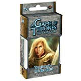 Tales from the Red Keep Game of Thrones LCG Chapter Pack