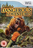 Cabela's Dangerous Adventures (Wii)