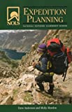 img - for NOLS Expedition Planning (NOLS Library) book / textbook / text book