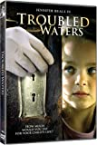 Troubled Waters [Import]