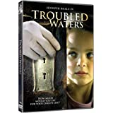 Troubled Waters [DVD] [2006] [Region 1] [US Import] [NTSC]by Jennifer Beals