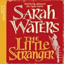 The Little Stranger (       UNABRIDGED) by Sarah Waters Narrated by Simon Vance