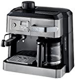 DeLonghi http://ecx.images-amazon.com/images/I/51fSE9-U2-L._SL160_.jpg