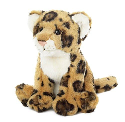 mimex-wwf00793-wwf-jaguar-weich-pluschtier-15-cm