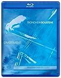 ディヴェルティメンティ トロンハイム・ソロイスツ (Divertimenti - Trondheim Solistene) [Import] [Hybrid SACD + Blu-Ray Disc]