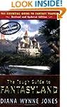 The Tough Guide to Fantasyland: The E...