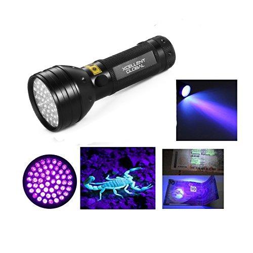 xcellent-global-lampe-de-poche-torche-uv-ultra-violet-51-led-tres-brillant-identification-detecteur-