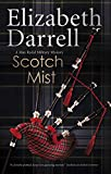 img - for Scotch Mist (Max Rydal) book / textbook / text book