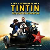 img - for The Adventures of Tintin: The Chapter Book book / textbook / text book