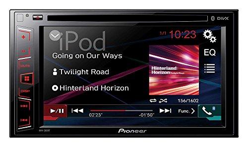 pioneer-avh-280bt-car-vision