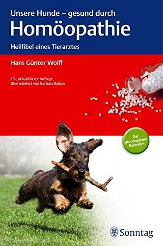 unsere-hunde-gesund-durch-homoopathie-heilfibel-eines-tierarztes