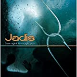 See Right Through You by Jadis (2012-08-03)