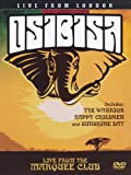 Osibisa - Live From London