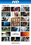 The Tree Of Life [HD]