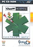 Theme Hospital (PC CD-ROM) [Windows] - Game