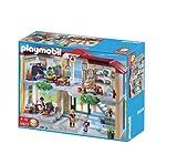 Playmobil - Colegio (5923)