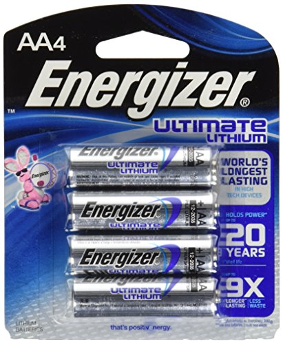 energizer-ultimate-lithium-aa-36-batteries-l91