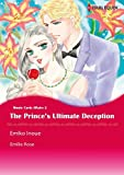 img - for [Bundle]TOP Rated Review Selection  Vol.3 (Harlequin comics) book / textbook / text book