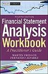 Financial Statement Analysis Workbook...
