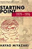 Image of Starting Point: 1979-1996 (paperback)