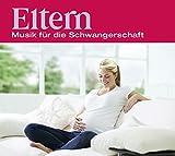 Eltern - Musik für die Schwangerschaft