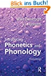 Introducing Phonetics and Phonology,...