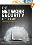 The Network Security Test Lab: A Step...