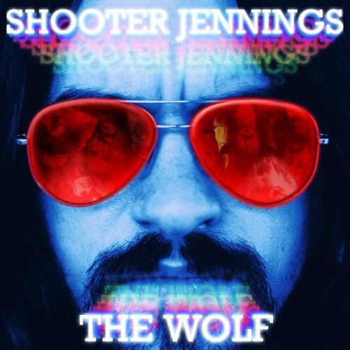 Shooter Jennigns