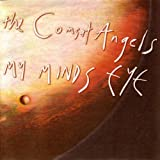Comsat Angels - My Mind