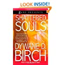 Shattered Souls (Zane Presents)