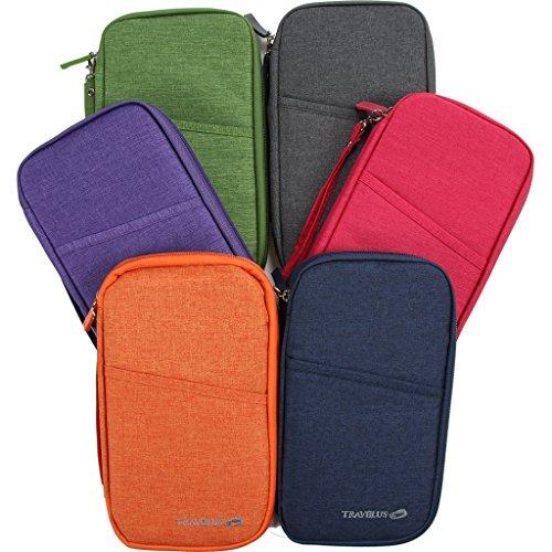 vanki-multi-function-passport-holder-package-document-passport-wallet-credit-card-wallet-travel-acce