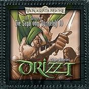 Das Tal der Dunkelheit (DRIZZT - Die Saga vom Dunkelelf 10) | R.A. Salvatore