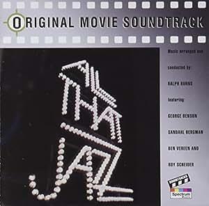 All That Jazz (1979 Film)