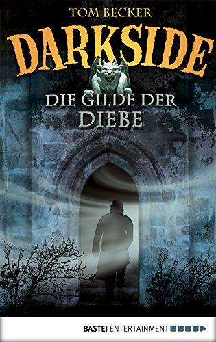 darkside-die-gilde-der-diebe-boje-digital-ebook-german-edition