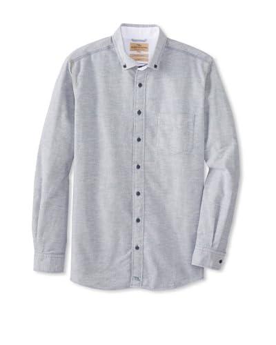 Rodd & Gunn Men's Goughs Shirt