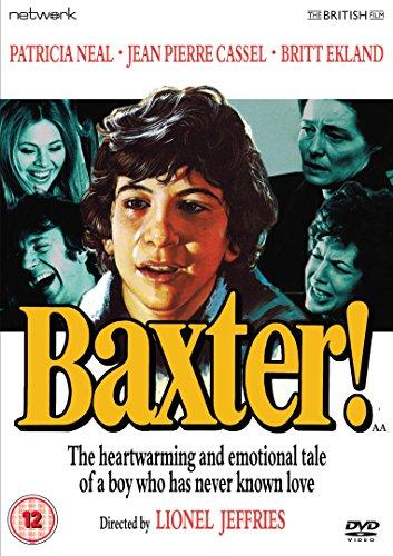 baxter-dvd