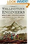 Wellington's Engineers: Military Engi...