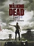 Walking Dead : Rôdeurs et survivants