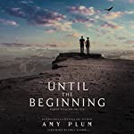 Until the Beginning | Amy Plum