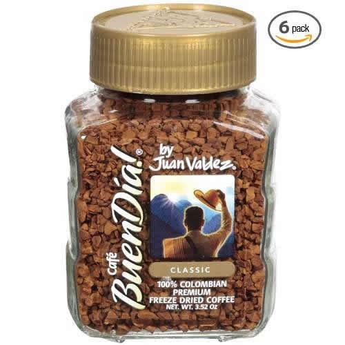 super-value-6-pack-buendia-by-juan-valdez-classic-100-colombian-freeze-dried-coffee-352-oz