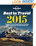 Lonely Planet's Best in Travel 2015 6...