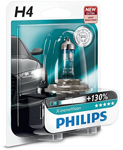 philips-12342xv-b1-x-treme-vision-lampada-alogena-h4-12v-60-55w-130-di-luce-in-piu-40-piu-bianca