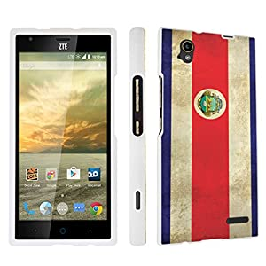 launched, zte n9518 boost mobile you need install
